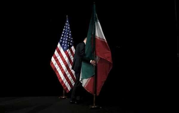 US Attempts to Present Iran as Global Threat Futile - Moscow