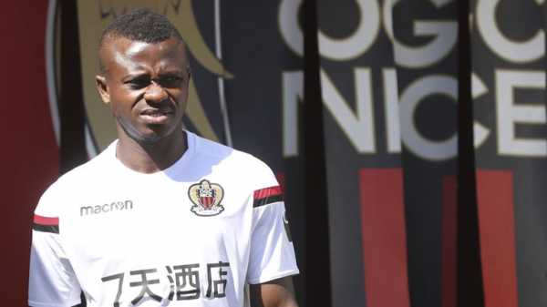 What would Nice midfielder Jean Michael Seri bring to Arsenal?
