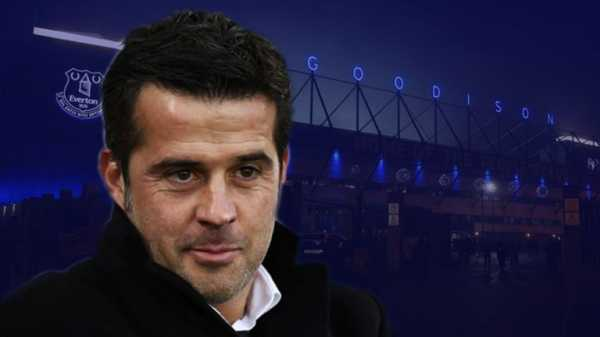 Marco Silva to Everton: What makes him such a highly-rated manager?