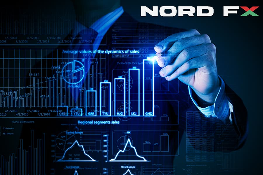 NordFX: Five Ways to Profit