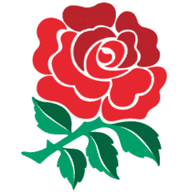 Who would you select in a combined England-South Africa team?