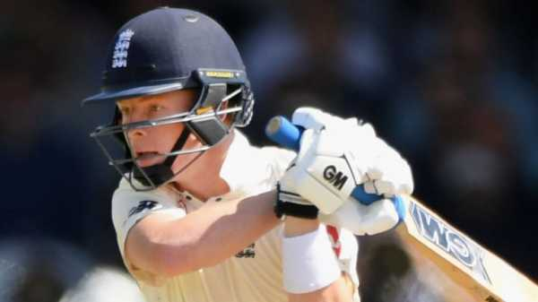 Jos Buttler: England man blogs on 'selfless' Chris Woakes and 'amazing cricketer' Ben Stokes