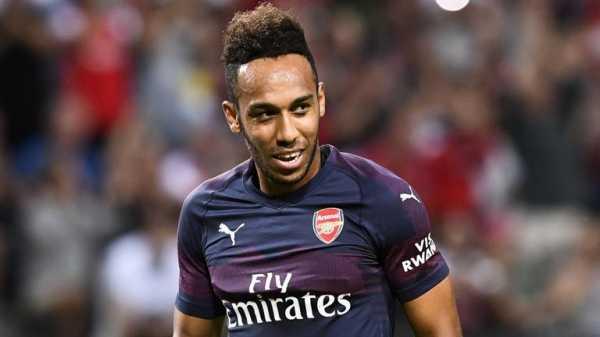 Premier League title winners depend on 20-goal strikers   1