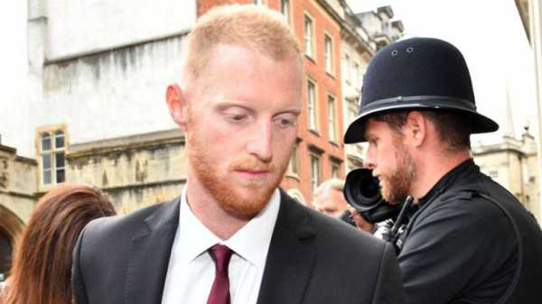 Ben Stokes: Do England need star all-rounder for third Test?