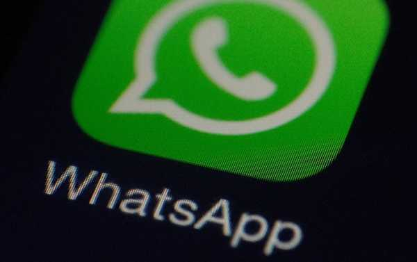 Cops Probing WhatsApp Bot Potentially Involved in Argentinian Girl's Suicide