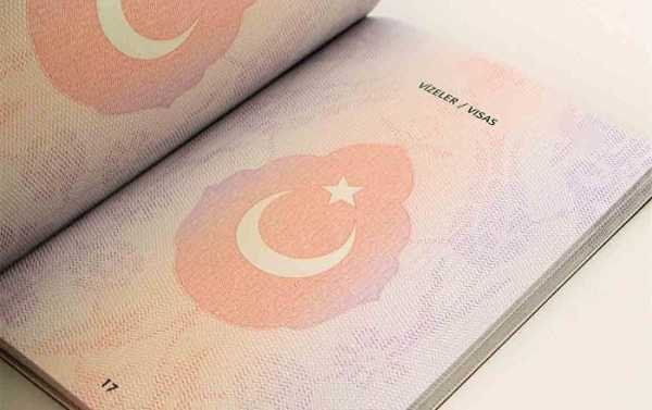 Russia to Lift Visa Regime for Turkish Nationals - Ankara