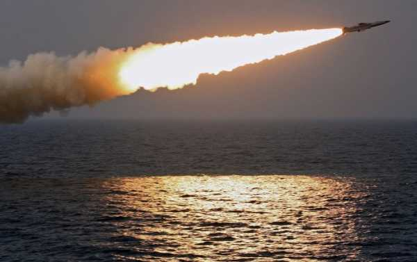 US to Build Hypersonic Weapons 'Sooner Than Expected' - Official