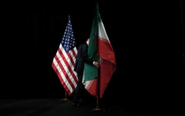 Pompeo Says US Committed to Confront Iran Via Maximum Pressure