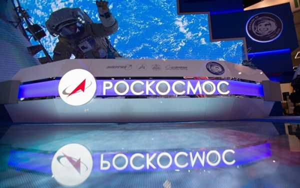 Roscosmos Introduces $15Bln Cap on Building Yenisei Super-Heavy Rocket - Source