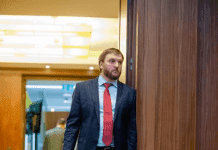 Oil market experts accused journalist Dubynskiy in major lies and playing to Privat Group