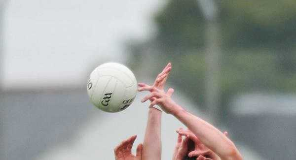 Free-scoring IT Tralee send out Sigerson Cup with win over IT Sligo