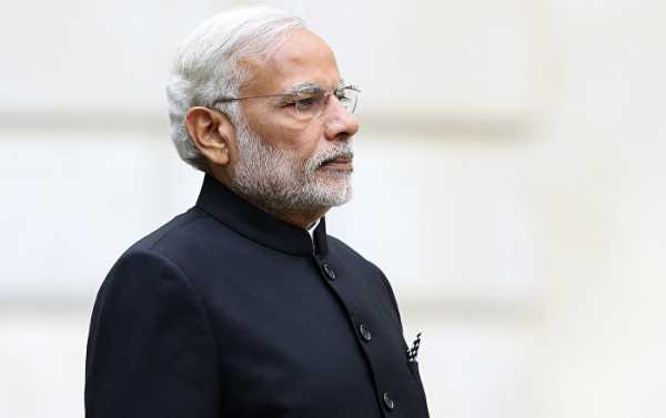 PM Modi Plans Sweeping Reforms Before 2019 Poll Result - Report