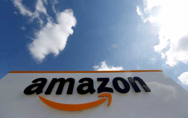 India's Top Trade Body Demands US E-Commerce Giant Amazon Be Probed, as EU Launches Inquiry