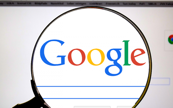 Google Users Worldwide Report Issues With Search Engine's Services
