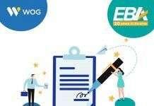 WOG Joins European Business Association