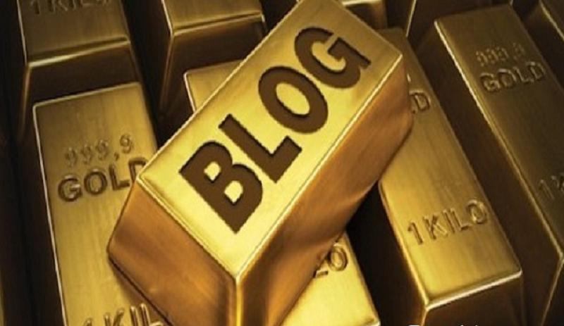 С чего начать монетизацию блога?