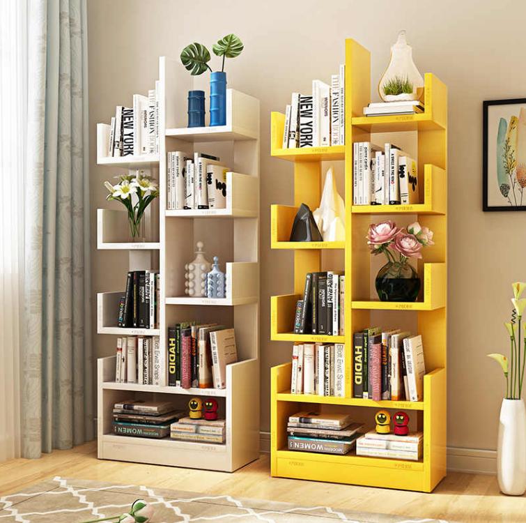 Детский шкаф для книг