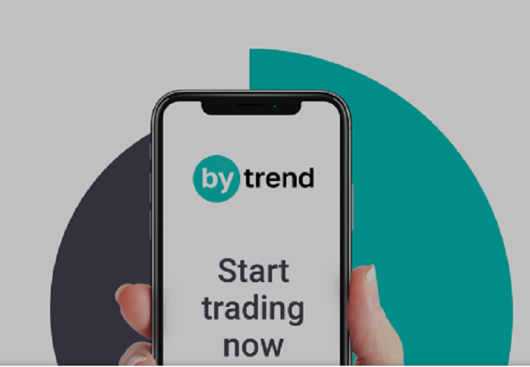 Bytrend.com: what leverage to choose?