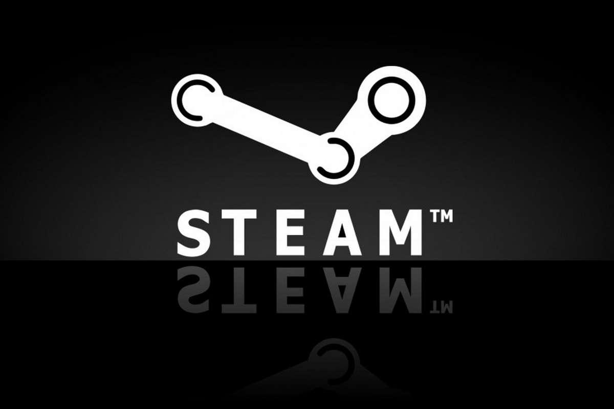 Why do I need farm level on Steam?