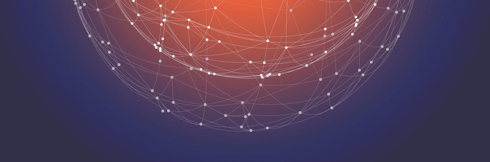 What billing should an Internet service provider choose