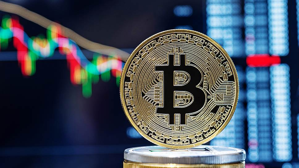 Current cryptocurrency problems and solutions